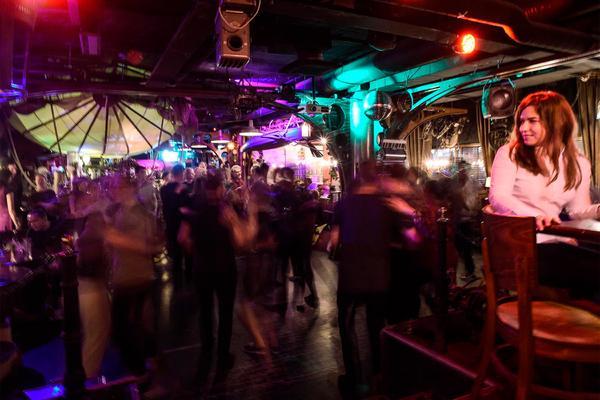 В россии запретят ночных клубов хостес администратор в ночной клуб